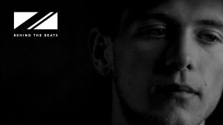 Beatfox - UK Bass Music Beatbox | BHTB - Noire Series