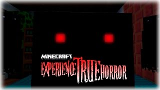 UNA EXPERIENCIA REAL DE TERROR!! | Experience True Horror | Minecraft Horror Map | Lady Boss(, 2015-08-13T18:00:00.000Z)