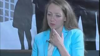 Работа мечты - Юлия Тихомирова