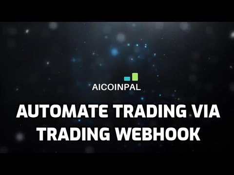 Tradingview cryptocurrency signal finder