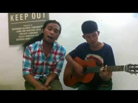 Tribute to Iis dahlia - lagu baru Apalah Apalah (Faiz Loris)