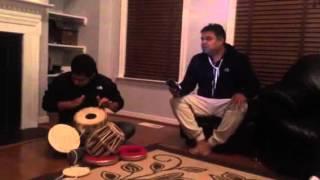 Download Hindi Video Songs - Tara vina shyam - Digant and Nisarg