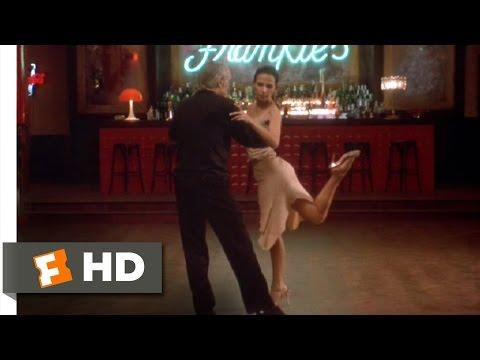 Assassination Tango 99 Movie   Last Tango with Manuela 2002 HD