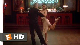 Video Assassination Tango (9/9) Movie CLIP - Last Tango with Manuela (2002) HD download MP3, 3GP, MP4, WEBM, AVI, FLV Juli 2017