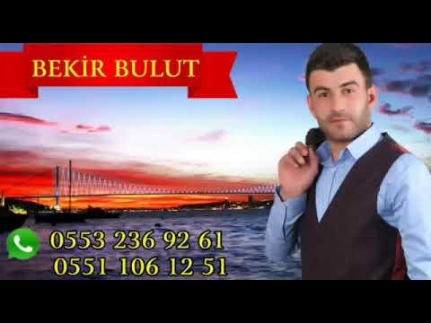 EROL BAŞAR & BEKİR BULUT 2018 YENİ HALAY. 0553 236 92 61