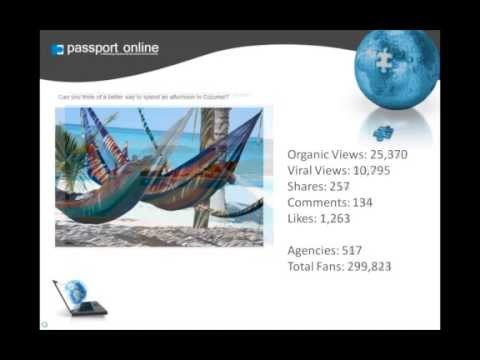 Your Social Media Solution_ ESP for Travel Agents 9-11-14