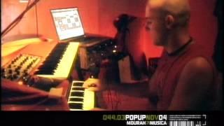 POP-UP Magazine: Mourah (2005)