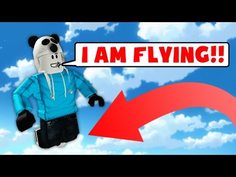 ALL NEW R15 ROBLOX ANIMATIONS (Flying, Superhero, Zombie & More) (FACECAM)