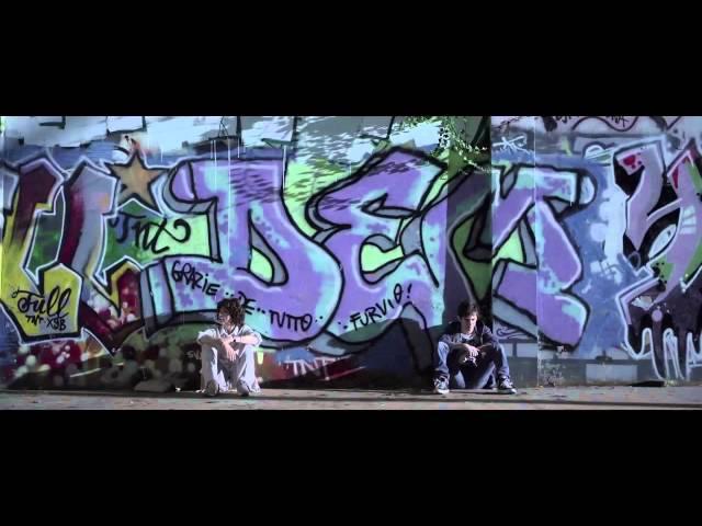 Né Giulietta né Romeo, dal 19 novembre al cinema - Trailer Ufficiale