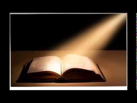 La Bibbia Audio, 23, Isaia, Parte 01