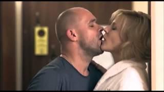 Склифосовский сериал ч.1 (Брагин и Нарочинская) maroon 5 - this love (piano version)