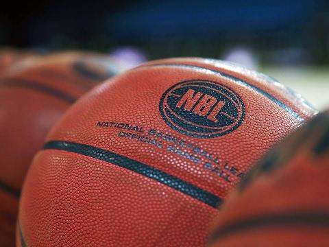 National Basketball League Live Stream