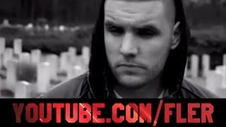 Смотреть клип Fler - Warum Bist Du So