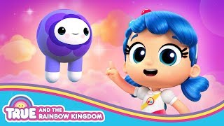 rainbow kingdom