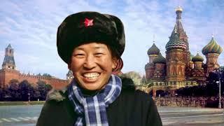 Китайцы возьмут деньги у россиян чтобы заплатить за Роснефть