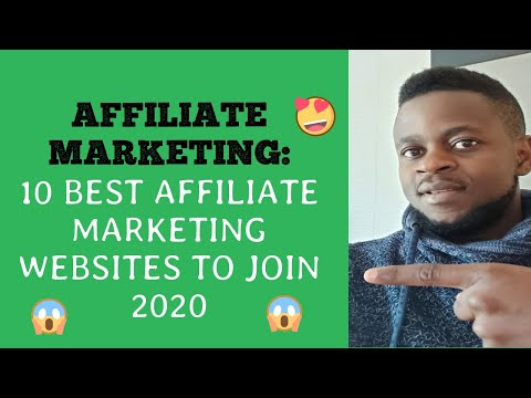 10-affiliate-websites-to-sign-up-in-2020