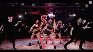 Mamma Mia (맘마미아) - KARA (카라) Dance Cover by St.319 from Vietnam