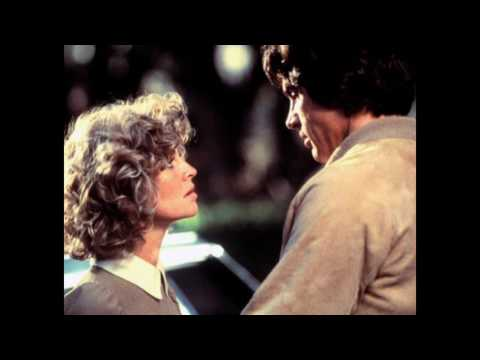 Love Theme from Heaven Can Wait (1978) for piano - Composed by Dave Grusin