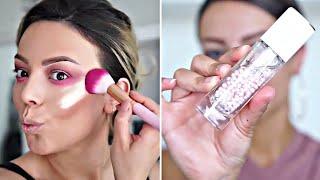 TOP 2018 BEST INSTAGRAM MAKEUP COMPILATION || Beauty Trends