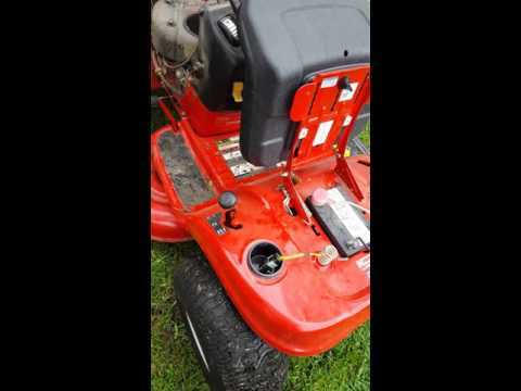 hqdefault?sqp= oaymwEWCKgBEF5IWvKriqkDCQgBFQAAiEIYAQ==&rs=AOn4CLA5P0K vE3TQ34 3BeNNE5OGcUcyw replacing a starter solenoid on a riding lawn mower youtube  at gsmportal.co
