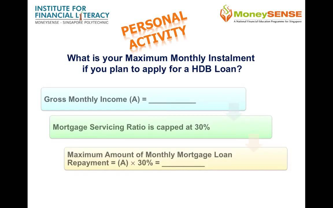 Cash loans in sanford nc picture 2
