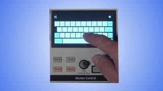 PreSonus StudioLive CS18AI Training Series | 7: Setting up a Monitor Mix
