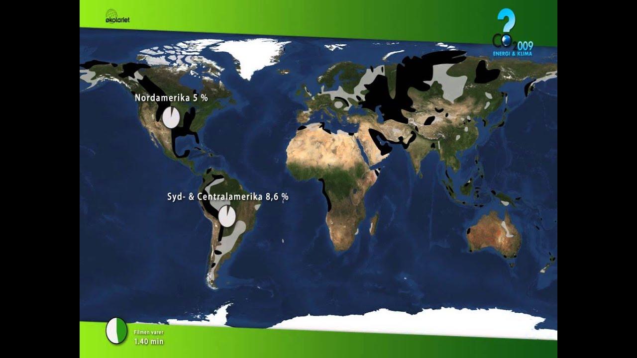 03a 04 verdens olie reserver   dk   co2009   1024x768