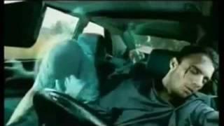 My immortal - Incidenti stradali scioccanti - Rifletteteci sopra