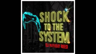 Play Shock to the System
