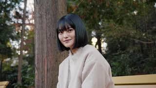 SHINYA 待望の2nd.Single 【NO MORE...】のMVが完成!! 2nd.Single 各種配信サービスにて絶賛配信中!! ♦︎DECIDE https://linkco.re/2xc9s7uT ♢NO MORE...