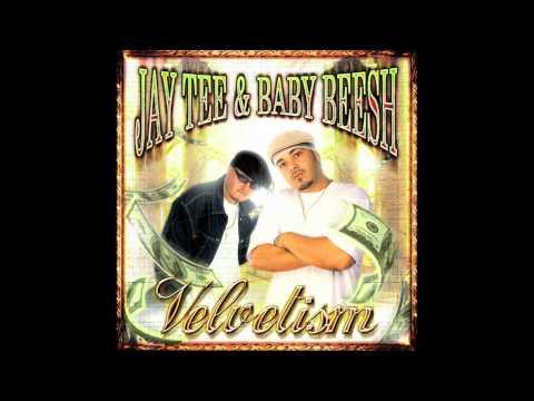 JAY TEE & BABY BASH - VAMONOS (AUDIO)