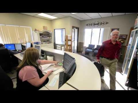 Redmond, Inc - Why we do what we do