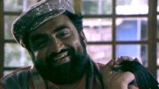 കമോൺ ജൂലി, എന്നെ കളിപ്പിക്കാൻ പറഞ്ഞതാണല്ലേ , റൂമിൻ്റെ കീ തരൂ   Comedy Scene