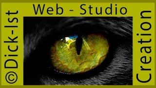 Как Скачать Видео с ЛЮБОГО! Сайта (из GoogleChrome)(Без программ и плагинов скачиваем видео с любых сайтов!, 2016-03-12T12:29:55.000Z)