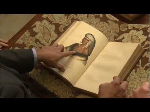 About Bauman Rare Books