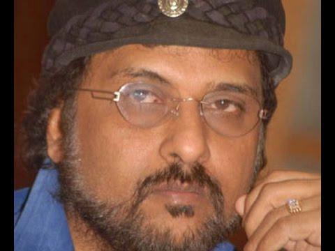 Oscar Ravichandran's Properties in Bank Auction | ஆஸ்கார் ரவிச்சந்திரனின் சொத்துக்கள் ஏலம்...