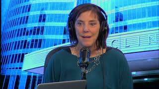 Mayo Clinic Connect: Mayo Clinic Radio