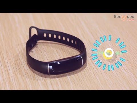 lynwo-m4-health-blood-pressure-band-wristband