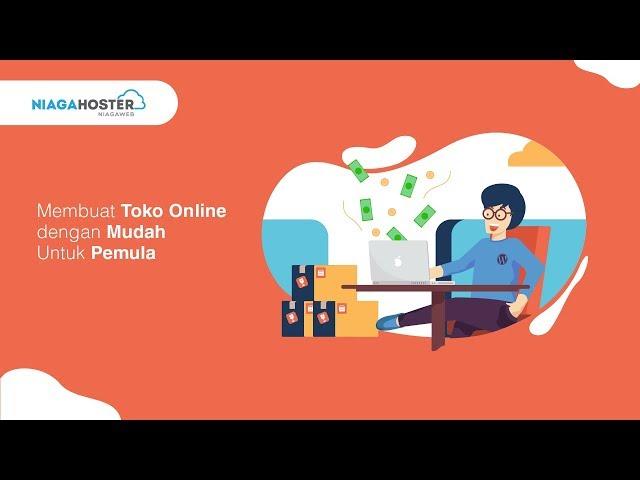 Kami berharap tutorial ini dapat membantu Anda dalam membuat toko online  untuk Anda gunakan memasarkan produk yang dijual. Apabila Anda memiliki  masukkan ... 4a21bf7454