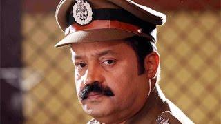 Suresh Gopi Becomes ADGP | Hot Malayalam News