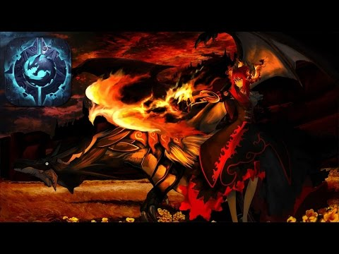 Soul Summoner 2 Android gameplay trailer - 동영상