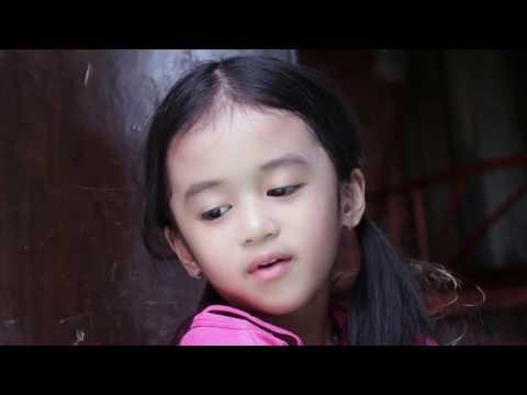 Ca Khúc Nhạc VU LAN NHỚ MẸ | Bé Tú Anh [HD]