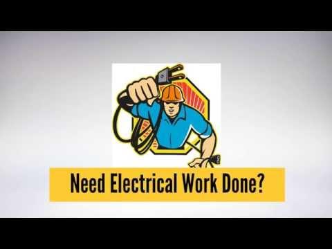 Electricians in Greensboro, NC | www.bestgreensboroelectricians.org