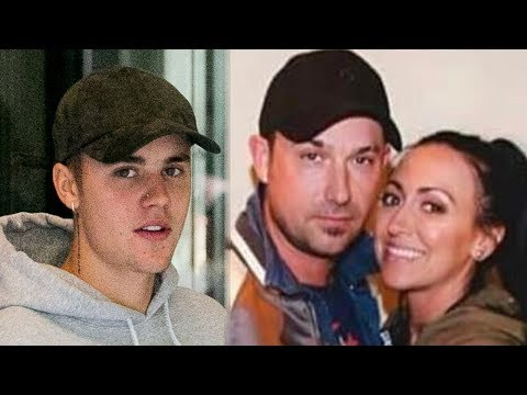 Justin Bieber Getting a NEW Baby Sister After Dad Announces Wife's Pregnancy