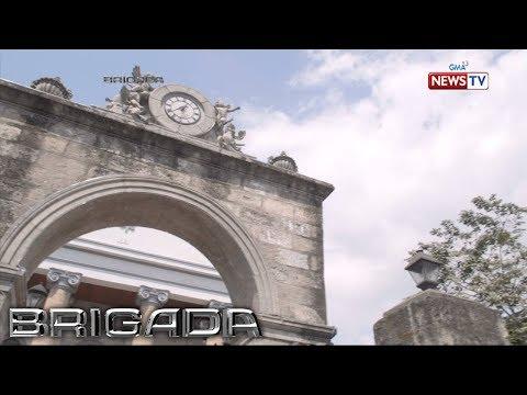 Historical sites at mga sikat na kainan sa Malabon, bibisitahin sa 'Brigada'