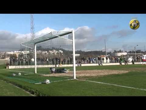 FC Paços de Ferreira - Sport Luanda e Benfica