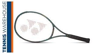 Yonex VCORE Pro 100 (300) 2019 Tennis Racquet Review
