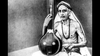 Dinamani Vamsa - Abhishek Raghuram