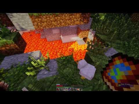 202 🌳 Beim Antigravitationsberg 🌳#LITW #Minecraft