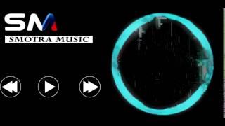 . Smotra Music